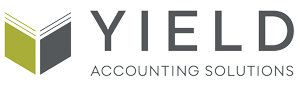 Yield Accounting Solutions
