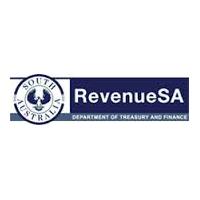 Revenue SA