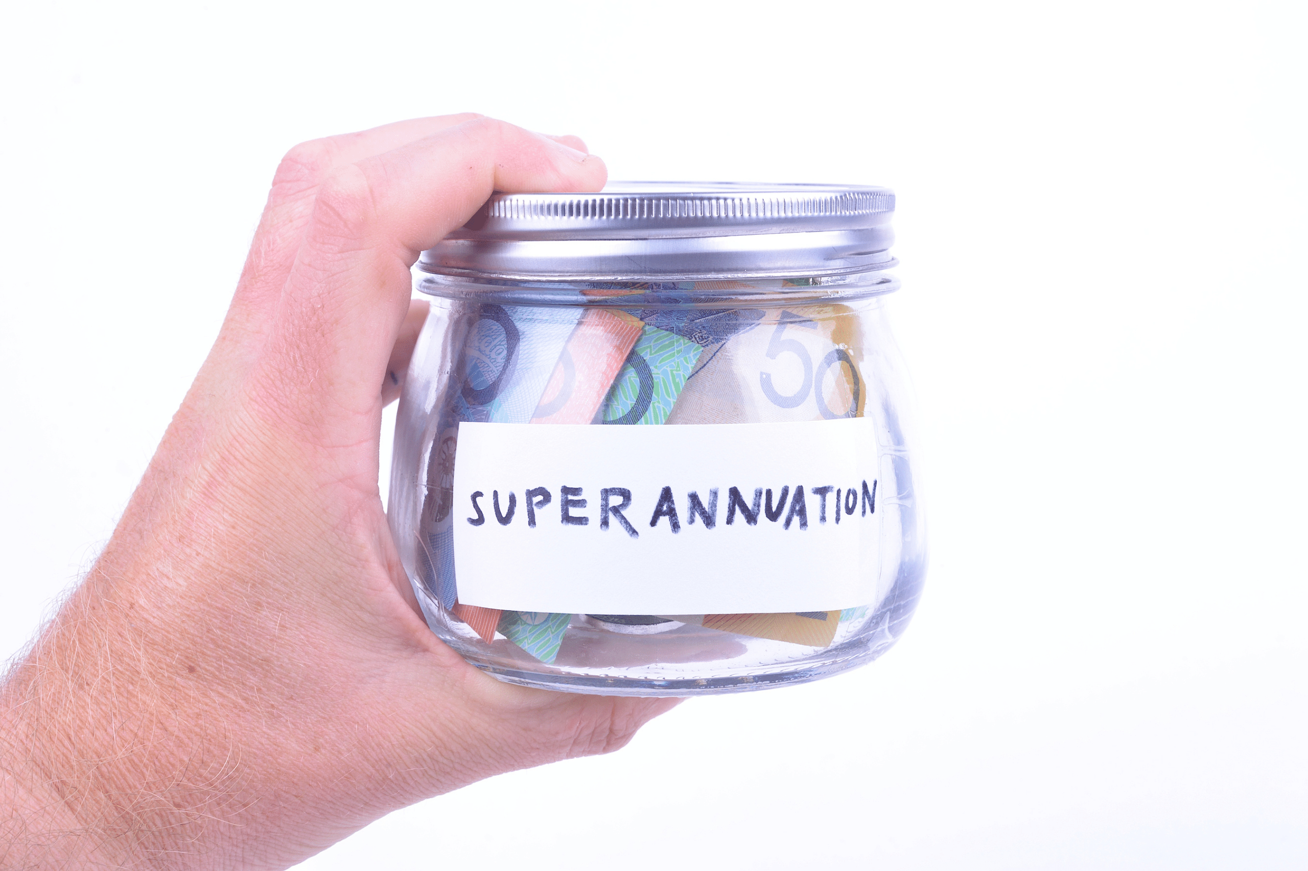 Are you getting the best from your Super Fund?