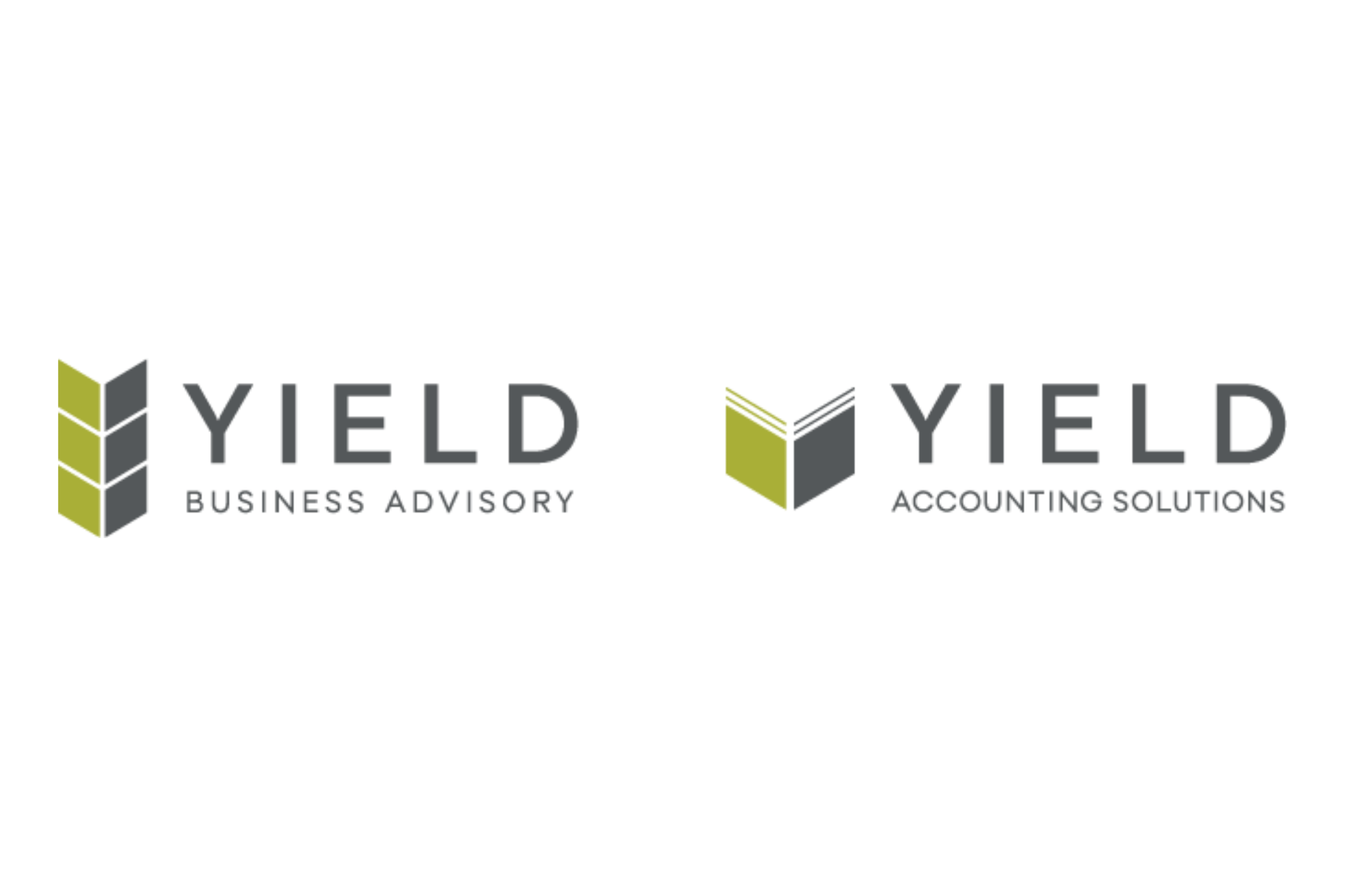 Introducing YIELD Business Advisory