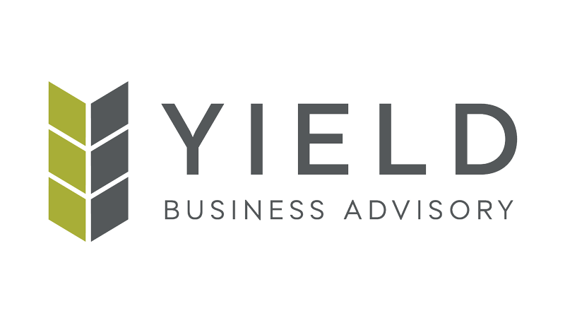 Yield Business Advisory