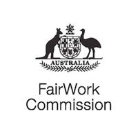 FairWork Commission